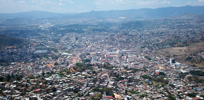 featured-honduras-2