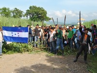 featured-honduras-agrarian-conflict