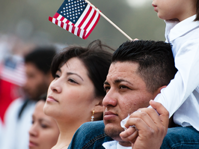 featured-immigration-reform