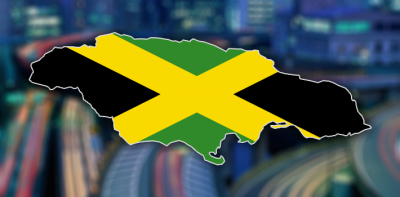 featured-jamaica-special-development-zones