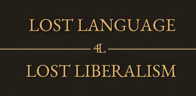 featured-language-liberalism