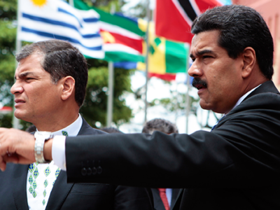 featured-maduro-correa