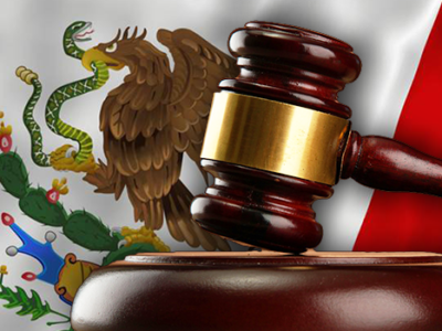 featured-mexican-drug-court