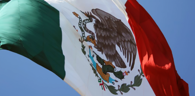 featured-mexico-politics