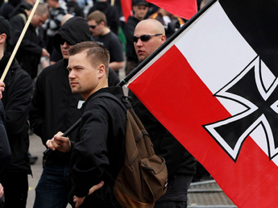 featured-nazis-europe
