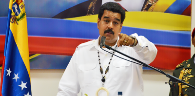 featured-nicolas-maduro-speech
