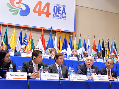 featured-oas-paraguay-44