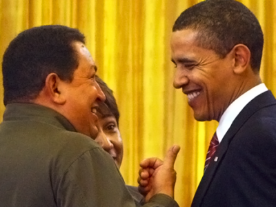 featured-obama-chavez-1