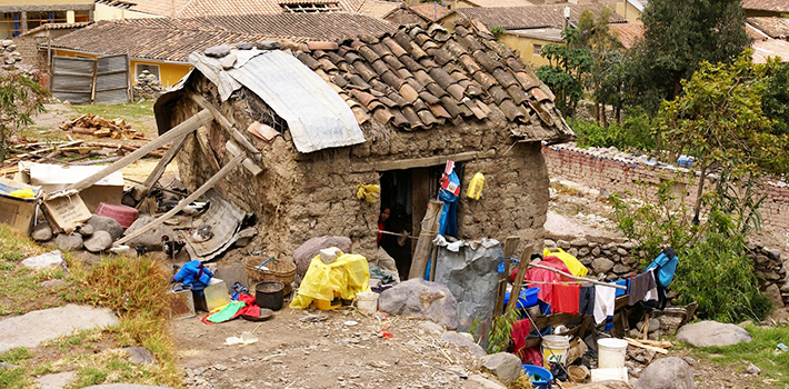 causes of poverty in latin america A look at causes and social poverty: poverty in africa: poverty in asia: poverty in latin america: solutions to world solutions to world poverty, a look at.