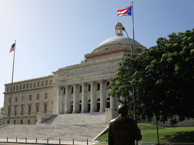 featured-puerto-rico-senate