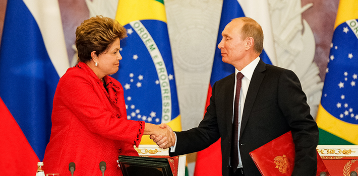 featured-putin-rousseff