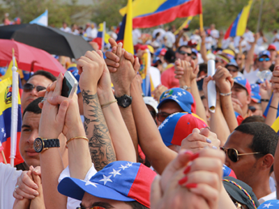 featured-sanctions-against-venezuela