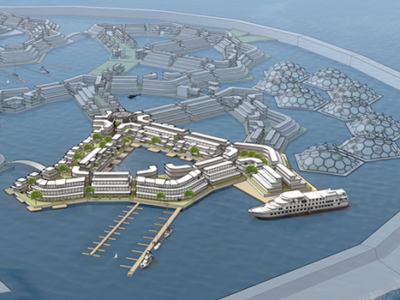 featured-seasteading