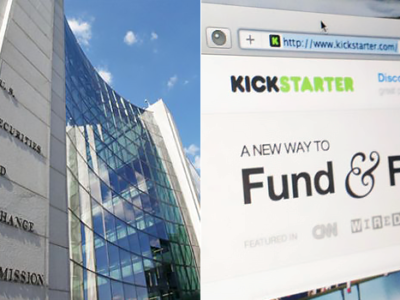 featured-sec-kickstarter