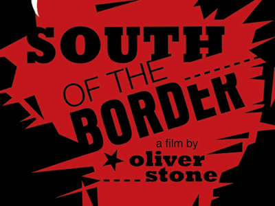 featured-south-of-the-border-film