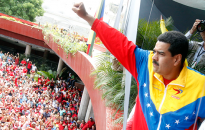 featured-venezuela-3
