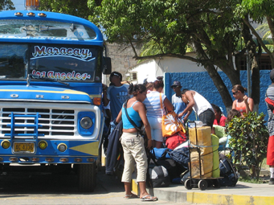 featured-venezuela-bus