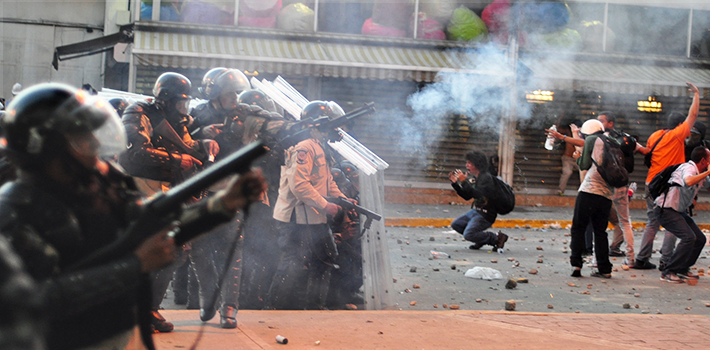 featured-venezuela-chaos
