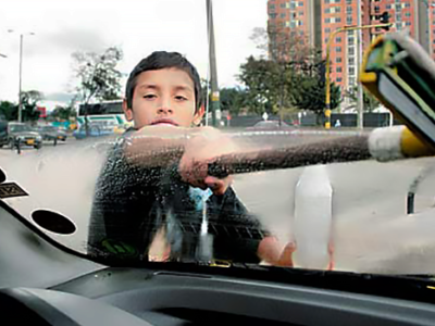 featured-venezuela-child-labor