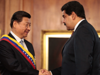 featured-venezuela-china