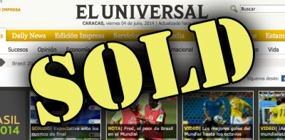 featured-venezuela-el-universal-sold