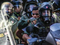 featured-venezuela-human-rights