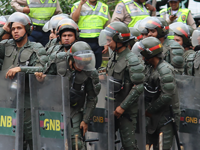 featured-venezuela-national-guard