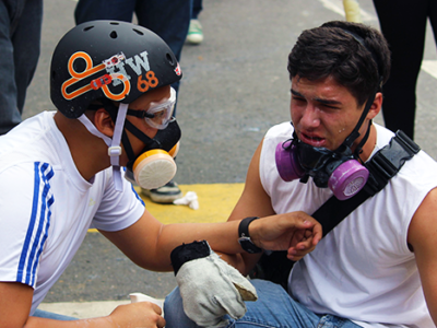 featured-venezuela-repression