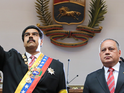 featured-venezuela-sanctions