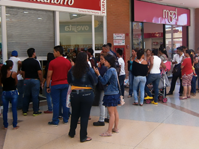 featured-venezuela-shortages