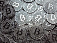 Bitcoin 2.0: The Peer-to-Peer Economy Has Arrived