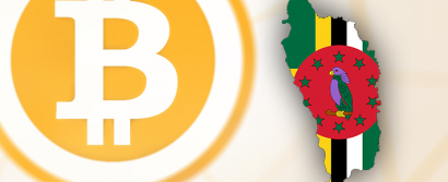 ft-bitcoin-dominica