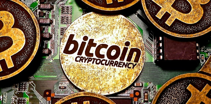 cgminer bitcoin and litecoin