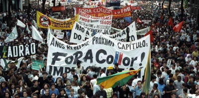 ft-brasil-impeachment-collor