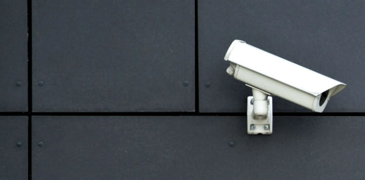 Nightclubs, bars, cabarets, motels, and other similar establishments in Ecuador must have surveillance systems in place by the end of March 2015.