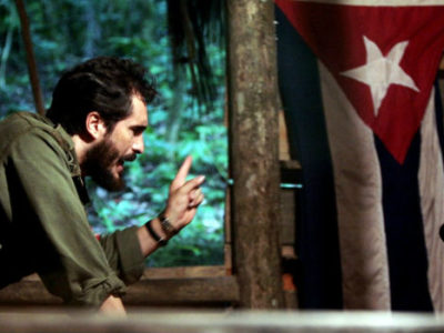 ft-che-guevara-review