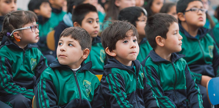 ft-chile-education