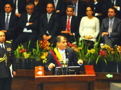 ft-correa-an-informe