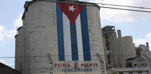 The Cuban Constitution Is Anything But Democratic