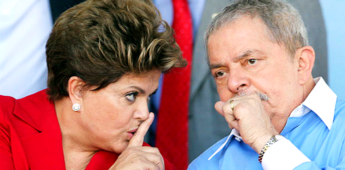 ft-dilma-lula-corrupcion