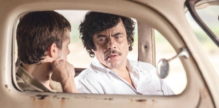 Escobar paradise lost revives decade of horror in colombia