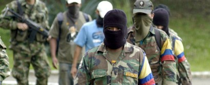 ft-farc-colombia