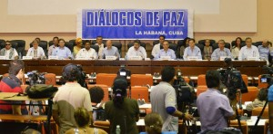 ft-farc-dialogos-paz-colombia