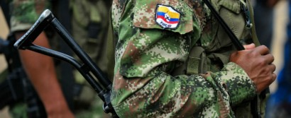 ft-farc-venezuela-colombia