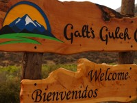 ft-galts-gulch-chile-2