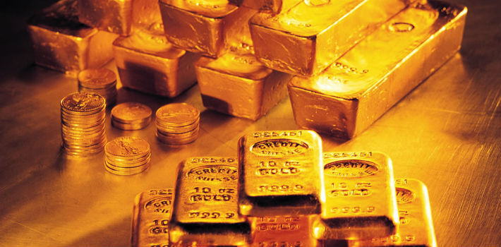 Colombia's Attorney General's Office has charged Goldex CEO with using fake gold sales to launder more than US$1 billion.