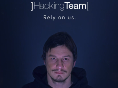 ft-hacking-team