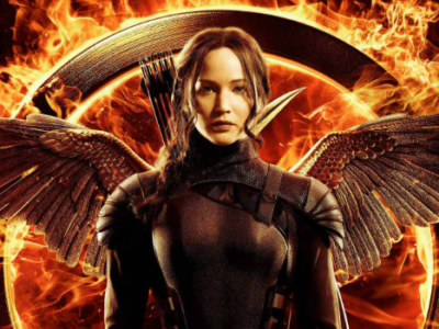ft-hunger-games-review