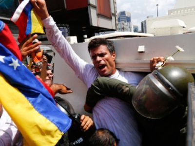 ft-leopoldo-lopez-2