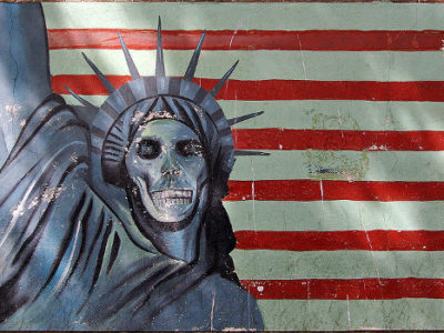 ft-liberty-war-on-terror-us-france